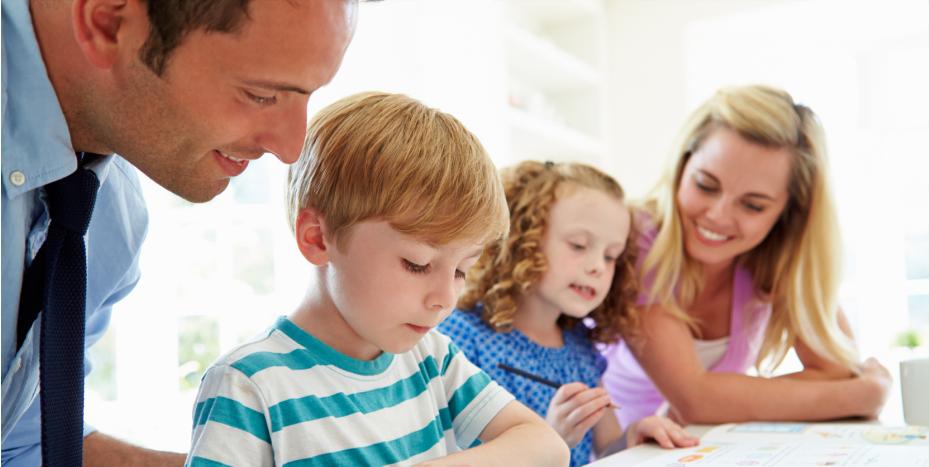 Qual o impacto da participação dos pais na vida escolar?