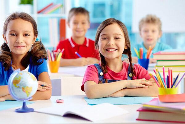 BNCC Objetivos de Aprendizagem Educação Infantil